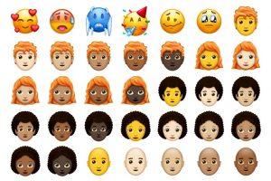 emoji-new
