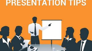 6 Powerpoint Presentation Tips You Need To Know
