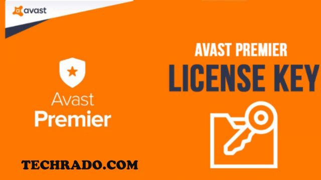 100% Working Avast Activation Code in 2020