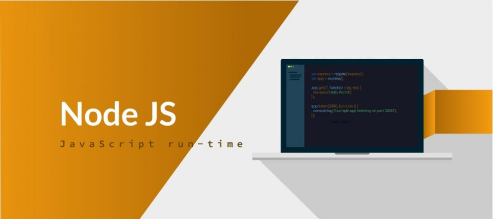 Tips to Hiring Dedicated Node JS Developers