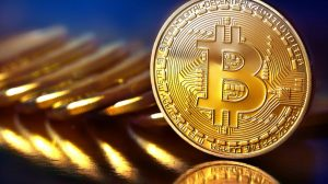 Essential Things You Must Know Before Investing In Bitcoin