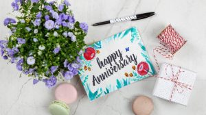 15 Fun and Romantic Things to do on Anniversary