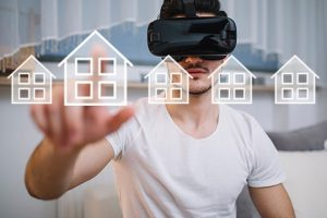 Why Virtual Tours Are a Game-Changer in Real Estate