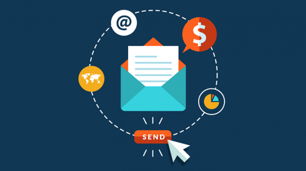 Email-and-SMS-Marketing-597x334
