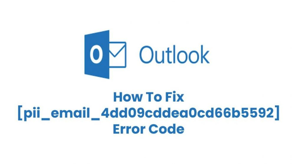 What is [pii_email_5b2bf020001f0bc2e4f3]