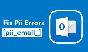 pi errors