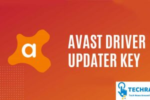 avast-driver-updater-key