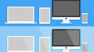 8,000+ Free Laptop & Computer Illustrations - Pixabay