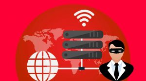 VPN vs Proxy: Which One Is the Best Option for Your Business
