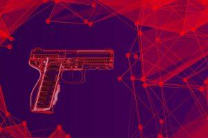 firearms-industry-disruption3