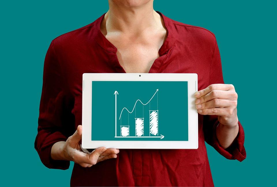 https://pixabay.com/photos/chart-investment-analytics-graph-4819676/