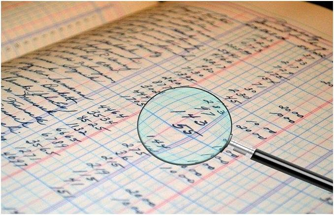 Common Business Tax Audit Triggers You Should Know About