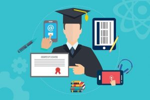 7 Reasons Why Online Tutoring Is Better Than Classroom Teaching