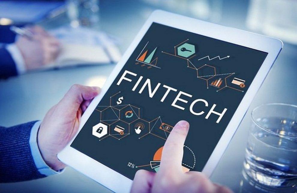 Fintech Startup Essentials