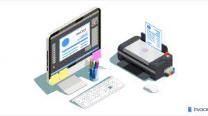 Understanding Google Docs Invoicing for Entrepreneurs