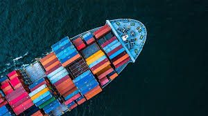 Know The Challenges And Advantages Of Exporting Goods